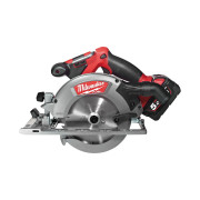 Milwaukee M18 FUEL CCS55-402C