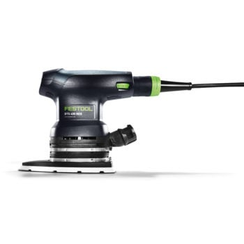 Festool DTS 400 REQ-Plus Deltaslip