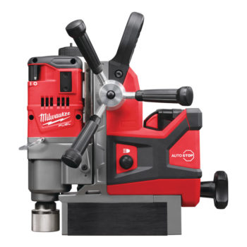 Milwaukee M18 FMDP-502C FUEL