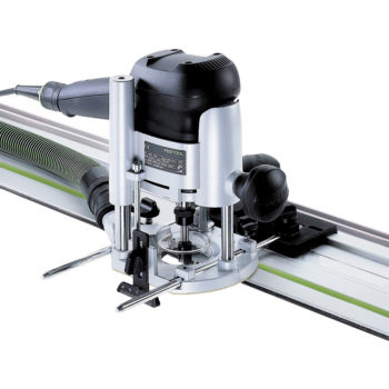 Festool OF 1010 EBQ-Set