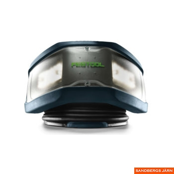 Festool SYSLITE DUO