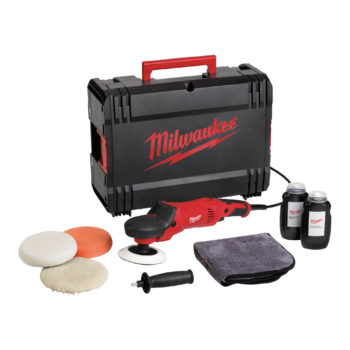 Milwaukee AP 14-2 200E Set