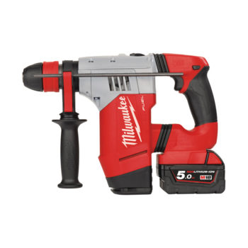 Milwaukee M18 CHPX-502X FUEL