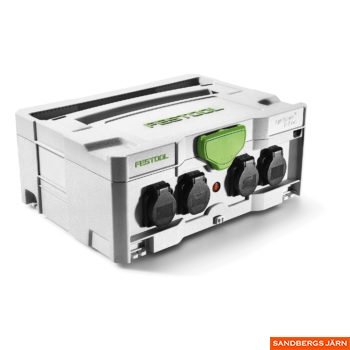 Festool Powerhub SYS-PH