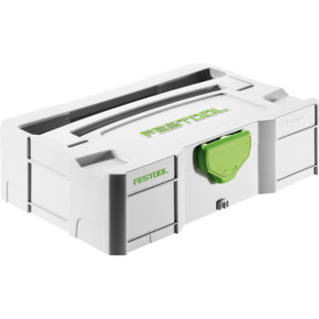 Festool MINI-SYSTAINER T-LOC