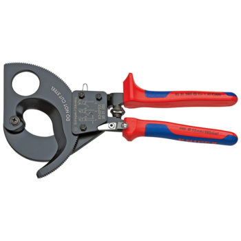 Knipex Kabelsax 9531-280 6-52M