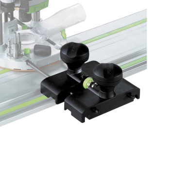 Festool Rälsanslag FS-OF 1400