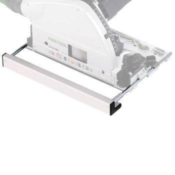 Festool Parallellanslag PA-TS 55