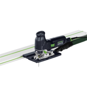 Festool Rälsanslag FS-PS/PSB 300