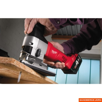 Milwaukee M18 HD18 JSB-0