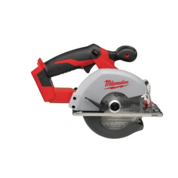 Milwaukee M18 FMCS-0X FUEL