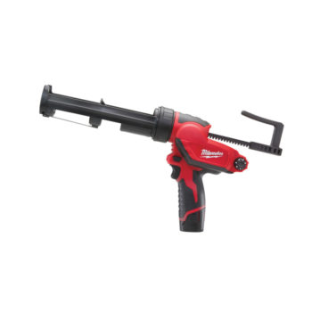 Milwaukee M12 PCG/310C-0