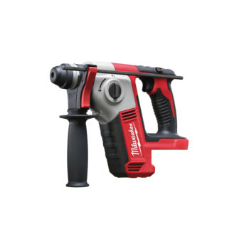 Milwaukee M18 Kompakt SDS-plus Borrhammare