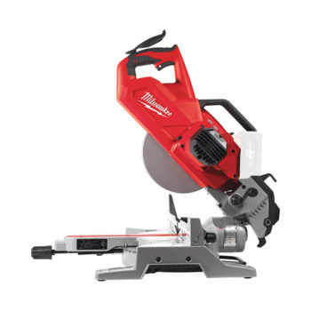Milwaukee M18 SMS216-0