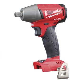 Milwaukee M18 FIWP12-0 FUEL
