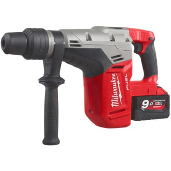 Milwaukee M18 CHM-902C FUEL