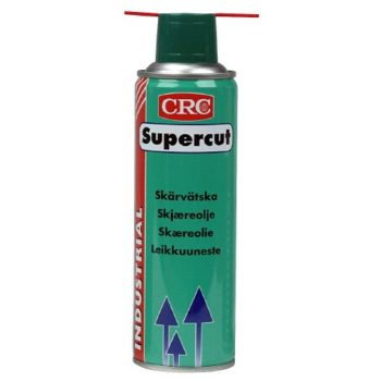 CRC Supercut II Skärvätska 250ml