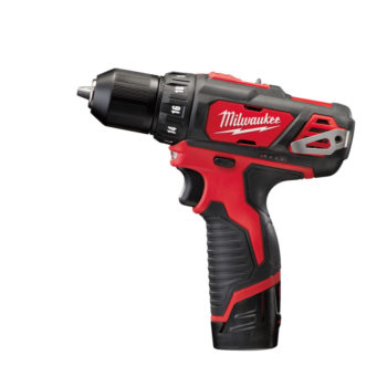 Milwaukee M12 BDD-152C