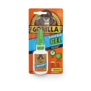 Gorilla Superlim GEL
