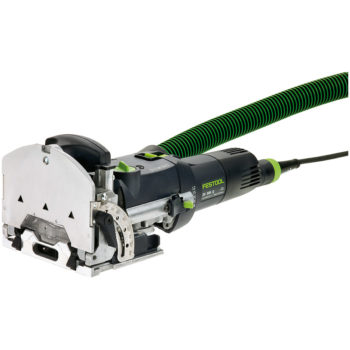 Festool DOMINOFRÄS DF500 Q-PLUS