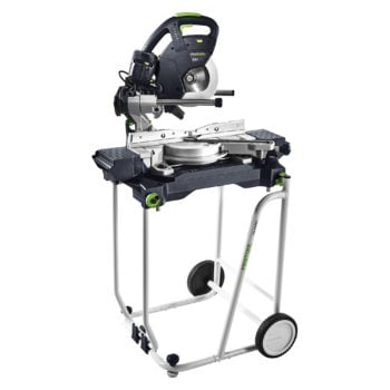Festool KS 60 E-UG-Set