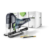 Festool PSC 420 Li EB-Basic CARVEX
