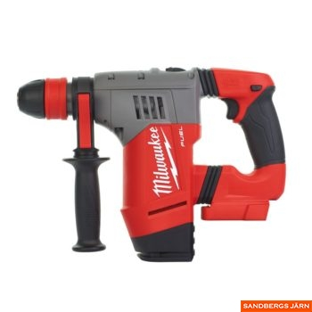 Milwaukee M18 Fuel CHPX-0