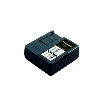 Panasonic EY0L82 10,8V-28,8V