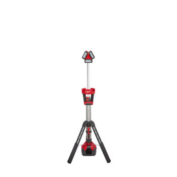 Milwaukee M18 HSAL-0 LED