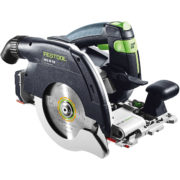 Festool HKC 55 Li 5,2 EB-Plus-SCA