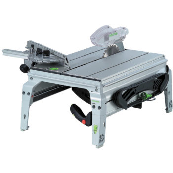 Festool CS 50 EB-Floor PRECISIO