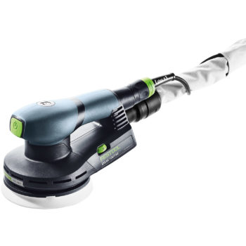 Festool ETS EC 125/3 EQ-GQ