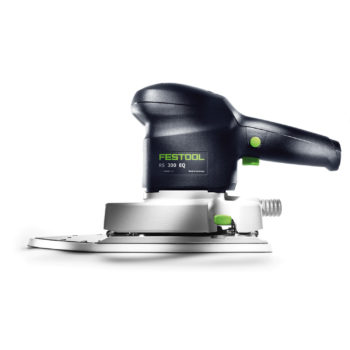 Festool RS 300 EQ-Set Planslip