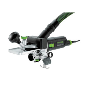 Festool OFK 700 EQ-Plus Kantfräs