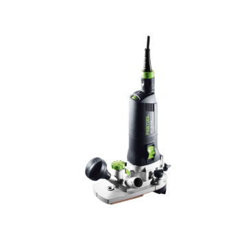 Festool MFK 700 EQ/B-Plus Kantfräs