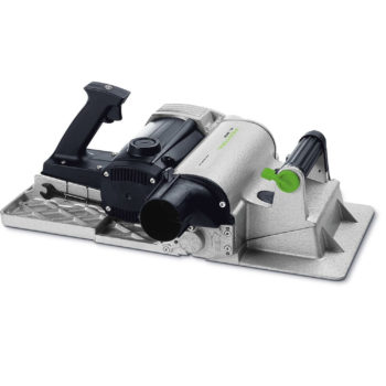 Festool PL 245 E Hyvel