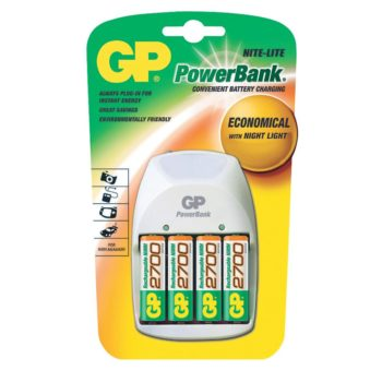 GP Powerbank S270