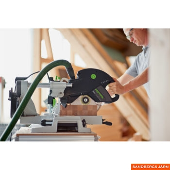 Festool KS 88 E-UG-Set KAPEX