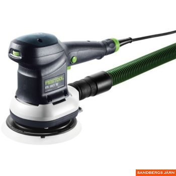 Festool Excenterslip ETS 150/5 EQ-Plus