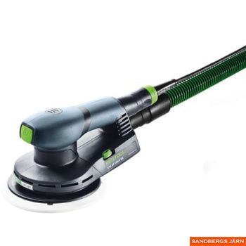 Festool ETS EC 150/5 EQ-GQ