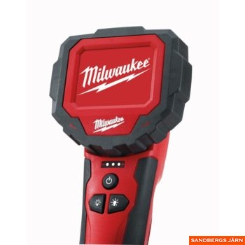 Milwaukee M12 IC/0