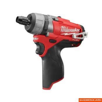 Milwaukee M12 CD-0