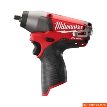 Milwaukee M12 CIW38-0 FUEL
