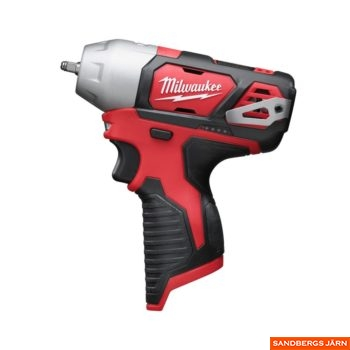Milwaukee M12 BIW14-0