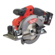 Milwaukee M12 CCS44-402C