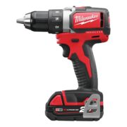 Milwaukee M18 BLDD-202C