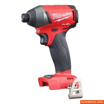 Milwaukee M18 FID-0 FUEL