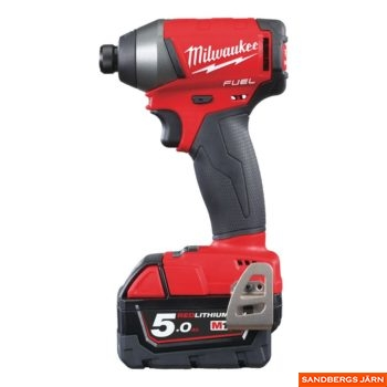 Milwaukee M18 FID-502X FUEL