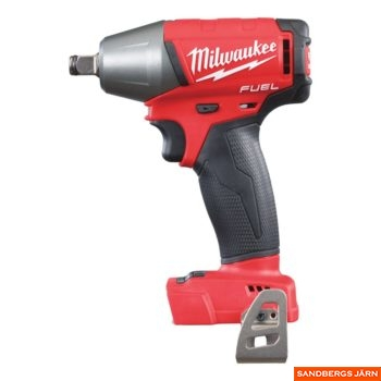 Milwaukee M18 FIWF12-0 FUEL