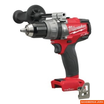 Milwaukee M18 ONEPD-0 FUEL